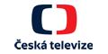 ČT4 Sport