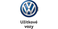 Volkswagen - užitkové vozy