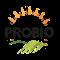 Probio