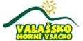 Valašsko- Horní Vsacko