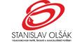 Stanislav Olšák