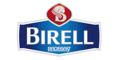 Birrel