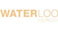 Waterloo koupelny