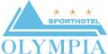 Sporthotel Olympia