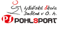 Pohl Sport