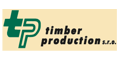 Timber Production